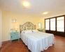 Image 16 - intérieur - Maison de vacances Olivo, Massarosa