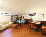Image 11 - intérieur - Maison de vacances Olivo, Massarosa