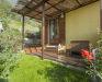 Image 3 - intérieur - Maison de vacances Olivo, Massarosa