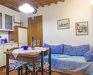 Foto 12 interior - Apartamento Aida, Massarosa