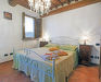 Foto 10 interior - Apartamento Aida, Massarosa