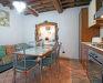 Foto 4 interior - Apartamento Aida, Massarosa