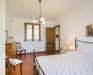 Foto 7 interior - Casa de vacaciones Mimosa, Massarosa