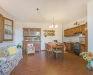 Foto 3 interior - Casa de vacaciones Mimosa, Massarosa