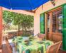 Foto 10 interior - Casa de vacaciones Mimosa, Massarosa