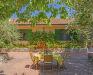 Casa de vacaciones Mimosa, Massarosa, Verano