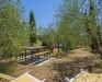 Foto 14 exterior - Casa de vacaciones Mimosa, Massarosa