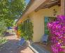 Foto 11 exterior - Casa de vacaciones Mimosa, Massarosa