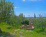 Foto 16 exterior - Casa de vacaciones Mimosa, Massarosa