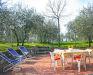 Foto 17 exterior - Casa de vacaciones Mimosa, Massarosa