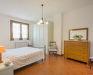 Foto 6 interior - Casa de vacaciones Mimosa, Massarosa