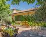 Foto 12 exterior - Casa de vacaciones Mimosa, Massarosa