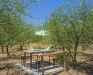 Foto 15 exterior - Casa de vacaciones Mimosa, Massarosa