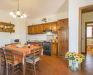 Foto 4 interior - Casa de vacaciones Mimosa, Massarosa