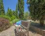 Foto 29 exterieur - Vakantiehuis Il Fienile del Colle, Pescia