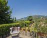 Foto 23 exterieur - Vakantiehuis Il Fienile del Colle, Pescia