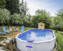 Foto 20 exterieur - Vakantiehuis Il Fienile del Colle, Pescia