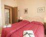 Foto 18 interieur - Vakantiehuis Il Fienile del Colle, Pescia