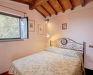 Image 11 - intérieur - Maison de vacances Al Melo, Pescia