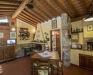 Image 10 - intérieur - Maison de vacances Al Melo, Pescia