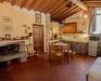 Image 6 - intérieur - Maison de vacances Al Melo, Pescia