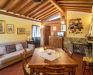 Image 5 - intérieur - Maison de vacances Al Melo, Pescia