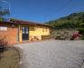 Image 16 extérieur - Maison de vacances Al Melo, Pescia