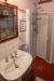 Image 12 - intérieur - Maison de vacances Al Melo, Pescia