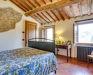 20. zdjęcie wnętrza - Dom wakacyjny Il Vecchio Ospitale, Pescia