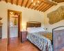 19. zdjęcie wnętrza - Dom wakacyjny Il Vecchio Ospitale, Pescia