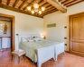 18. zdjęcie wnętrza - Dom wakacyjny Il Vecchio Ospitale, Pescia