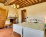 17. zdjęcie wnętrza - Dom wakacyjny Il Vecchio Ospitale, Pescia