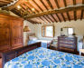 Foto 15 interior - Casa de vacaciones Il Vecchio Ospitale, Pescia