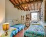 16. zdjęcie wnętrza - Dom wakacyjny Il Vecchio Ospitale, Pescia