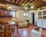 Foto 4 interior - Casa de vacaciones Il Vecchio Ospitale, Pescia