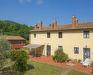Foto 13 exterior - Apartamento Aurora, Montecatini Terme