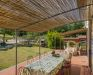 Foto 20 exterior - Apartamento Aurora, Montecatini Terme