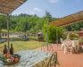 Foto 11 exterieur - Appartement Alba, Montecatini Terme