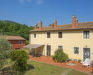 Foto 14 exterieur - Appartement Alba, Montecatini Terme