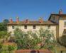 Foto 16 exterieur - Appartement Alba, Montecatini Terme