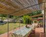 Foto 19 exterieur - Appartement Alba, Montecatini Terme