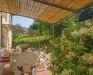 Foto 15 exterieur - Appartement Alba, Montecatini Terme
