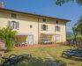 Foto 10 exterior - Apartamento Alba, Montecatini Terme