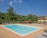 Foto 13 exterieur - Appartement Alba, Montecatini Terme