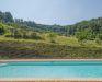 Foto 3 interieur - Appartement Alba, Montecatini Terme