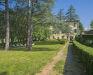 Foto 50 exterior - Casa de vacaciones Nicoletta, Montecatini Terme