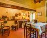 Foto 11 interior - Casa de vacaciones Nicoletta, Montecatini Terme