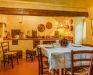 Foto 10 interior - Casa de vacaciones Nicoletta, Montecatini Terme