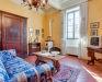 Foto 9 interior - Casa de vacaciones Nicoletta, Montecatini Terme