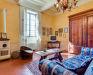 Foto 8 interior - Casa de vacaciones Nicoletta, Montecatini Terme